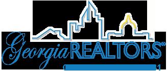 Ga Association Of Realtors Forms